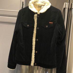 Roxy women's jacket